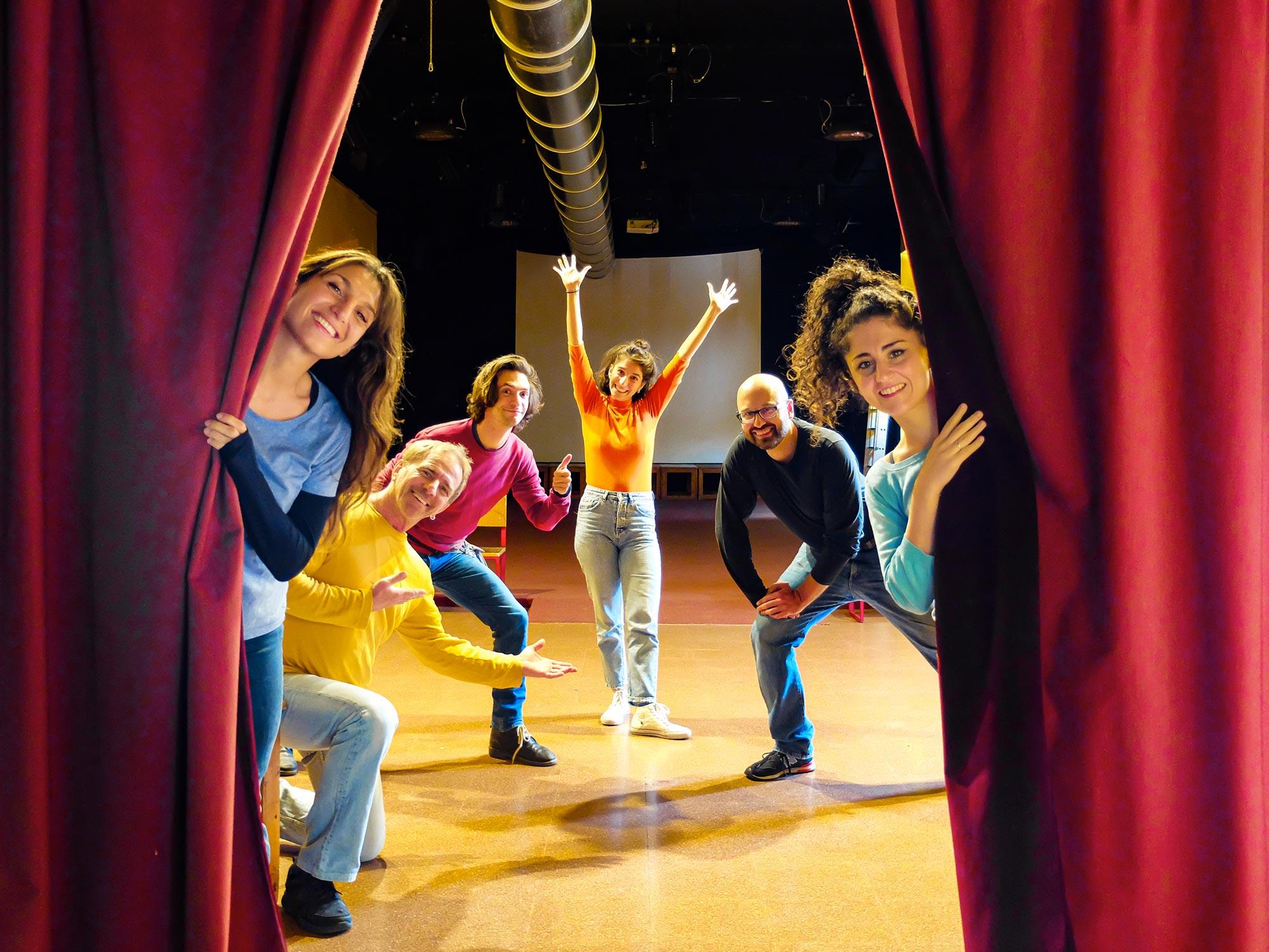 trebbo-teatro-bambini-scuole-famiglie-milano-osnago-64