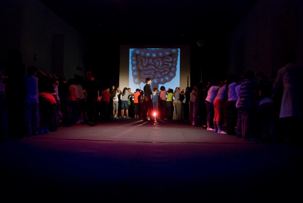 trebbo-teatro-bambini-scuole-famiglie-milano-osnago-8