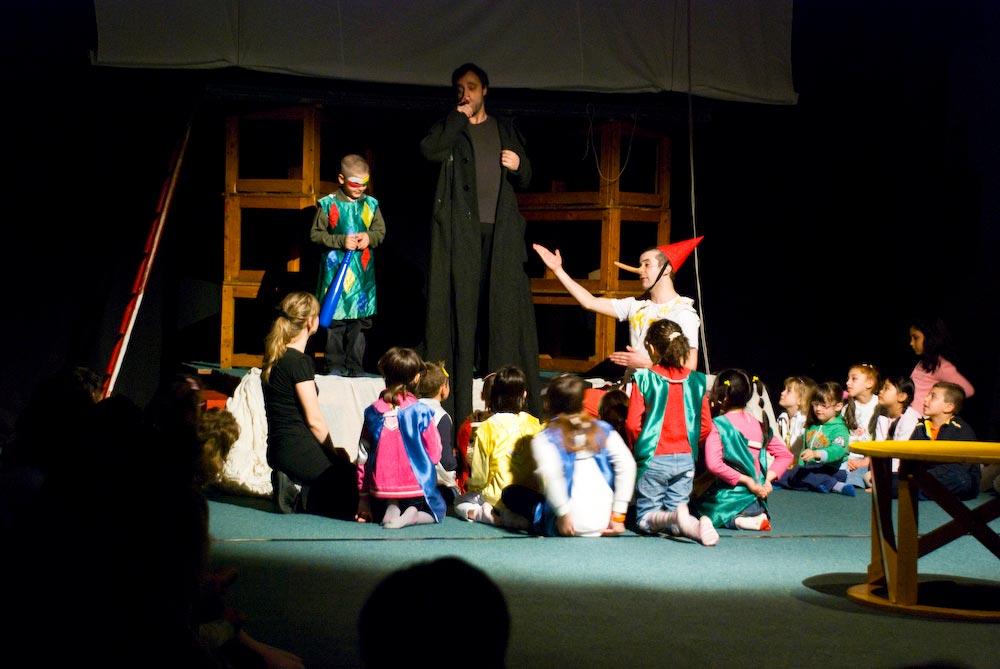 trebbo-teatro-bambini-scuole-famiglie-milano-osnago-80