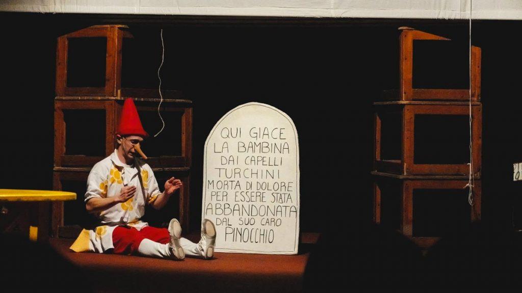 trebbo-teatro-bambini-scuole-famiglie-milano-osnago-81