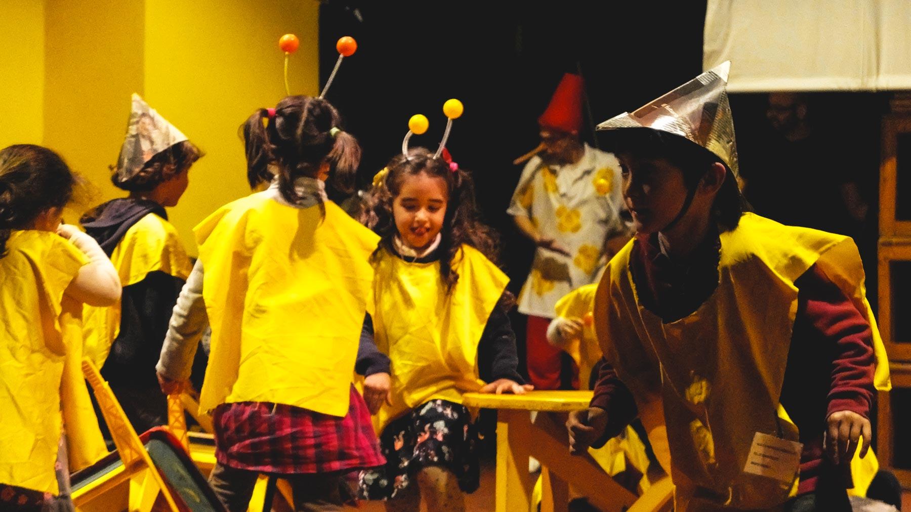 trebbo-teatro-bambini-scuole-famiglie-milano-osnago-84