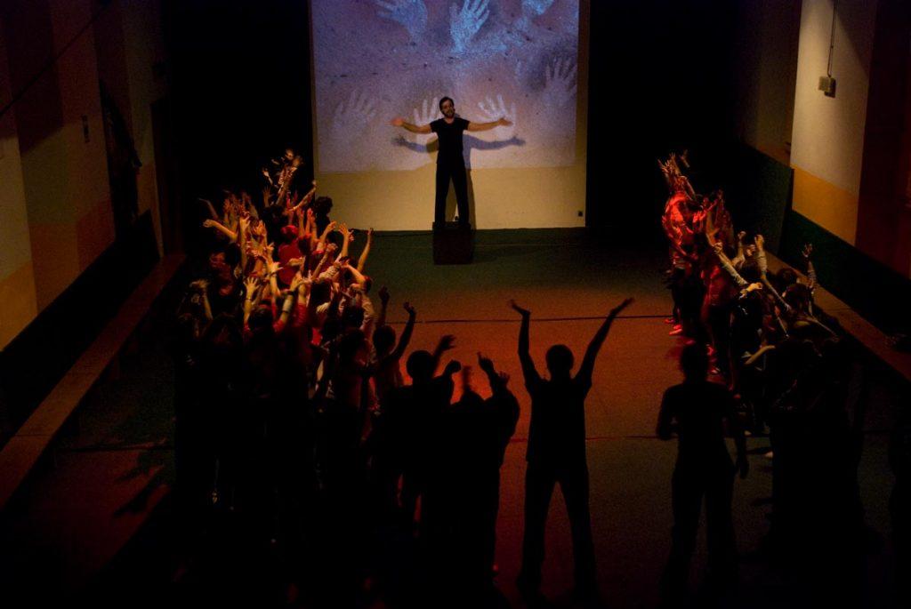 trebbo-teatro-bambini-scuole-famiglie-milano-osnago-90