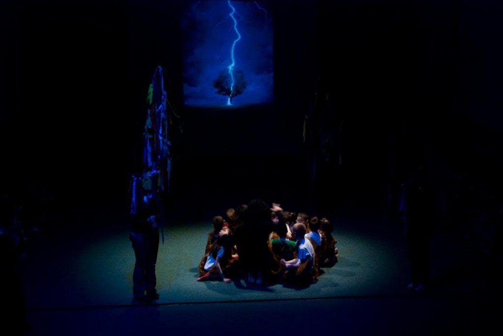 trebbo-teatro-bambini-scuole-famiglie-milano-osnago-91