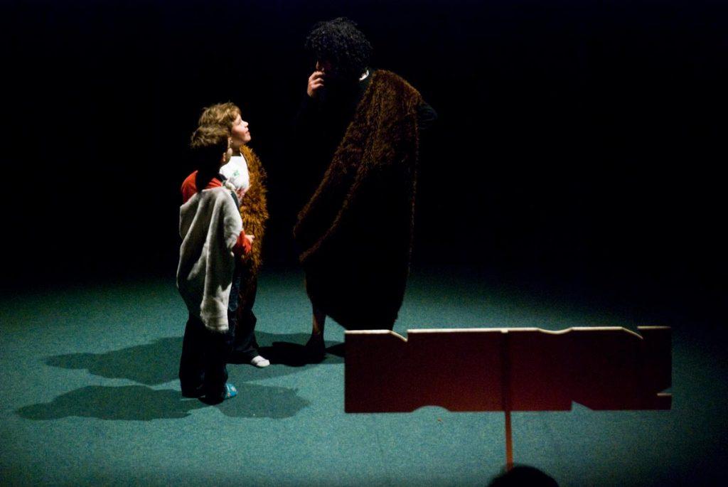 trebbo-teatro-bambini-scuole-famiglie-milano-osnago-94