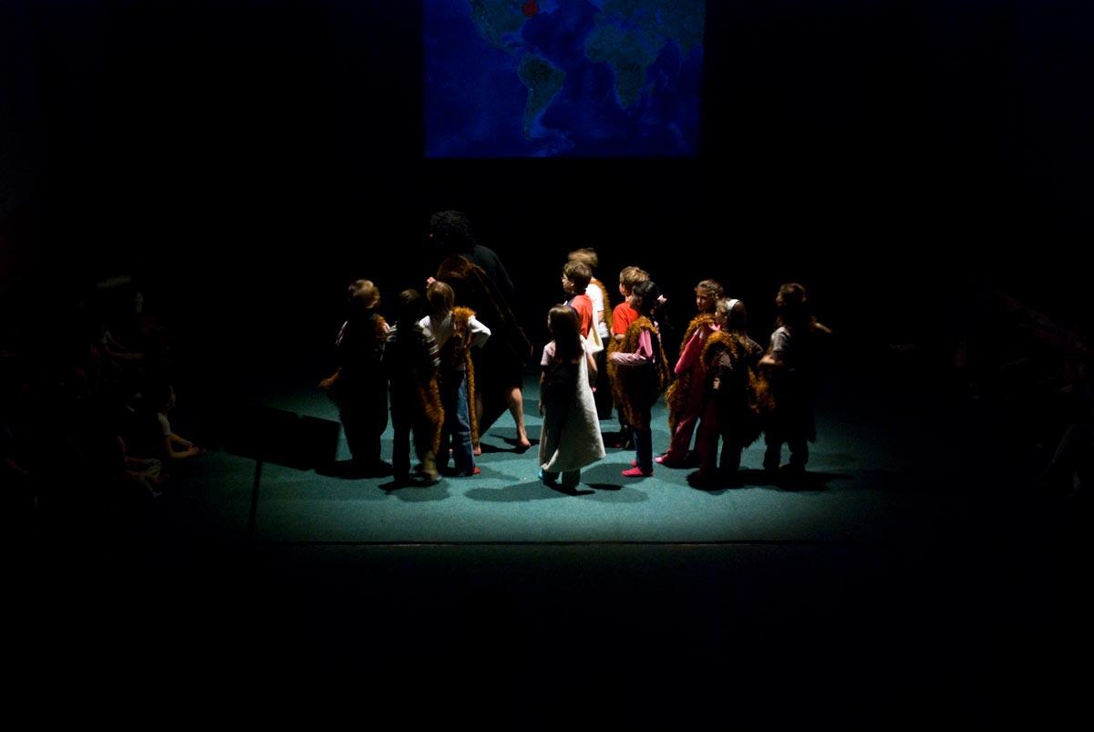 trebbo-teatro-bambini-scuole-famiglie-milano-osnago-95