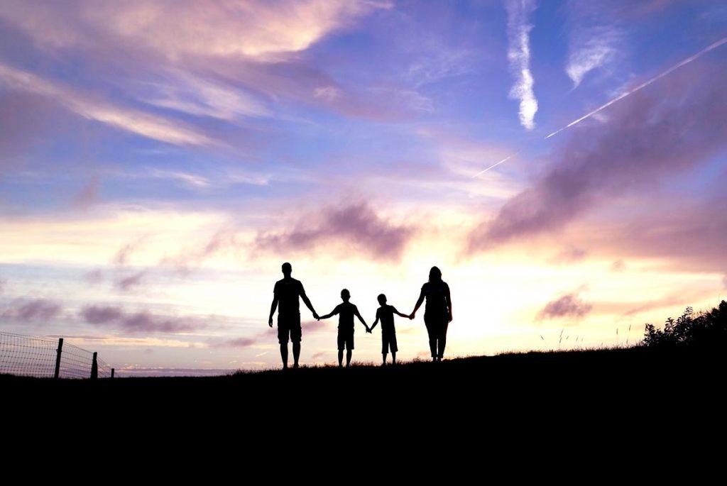 trebbo-teatro-bambini-scuole-famiglie-milano-osnago-132