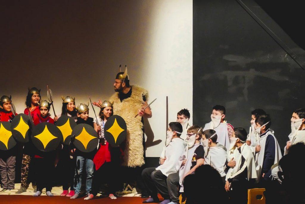 trebbo-teatro-bambini-scuole-famiglie-milano-osnago-180