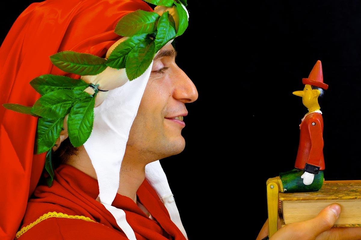 trebbo-teatro-bambini-scuole-famiglie-milano-osnago-212